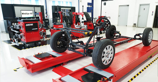 Tips To Buy Challenger Lift For Your Car
