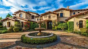 Know About TDSR And Houses For Sale San Louis Obispo