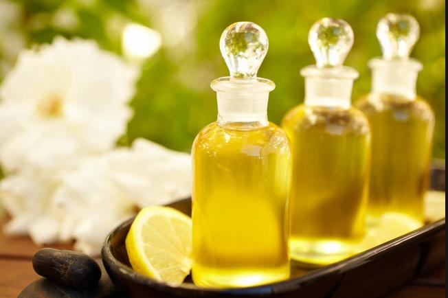 Buy The Best essential oils Online