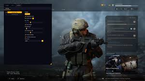 Advancement In The Gaming Features Due To Modern Warfare Hacks