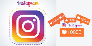 Here Is All About Buying Followers On Instagram