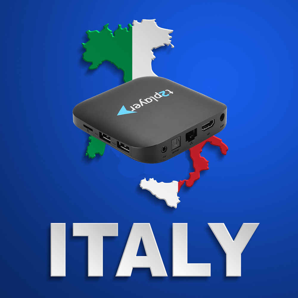 The largest iptv list (lista iptv) with 30,000 entertainment channels