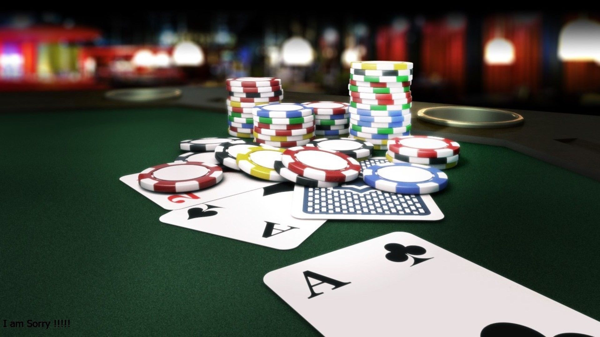 Successful Online Poker Method: The Value Bet