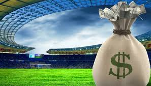 It is easy to earn money by making a virtual bet (sanal bahis)