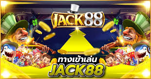 One Of The Most Popular Gambling Site: Jack88