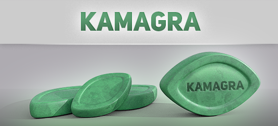 What Are The Benefits Of Kamagra Uk?