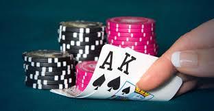 Find your trusted online slot gambling (judi slot online)