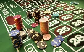 Multiple betting options with Mafia 88 (มาเฟีย 88)