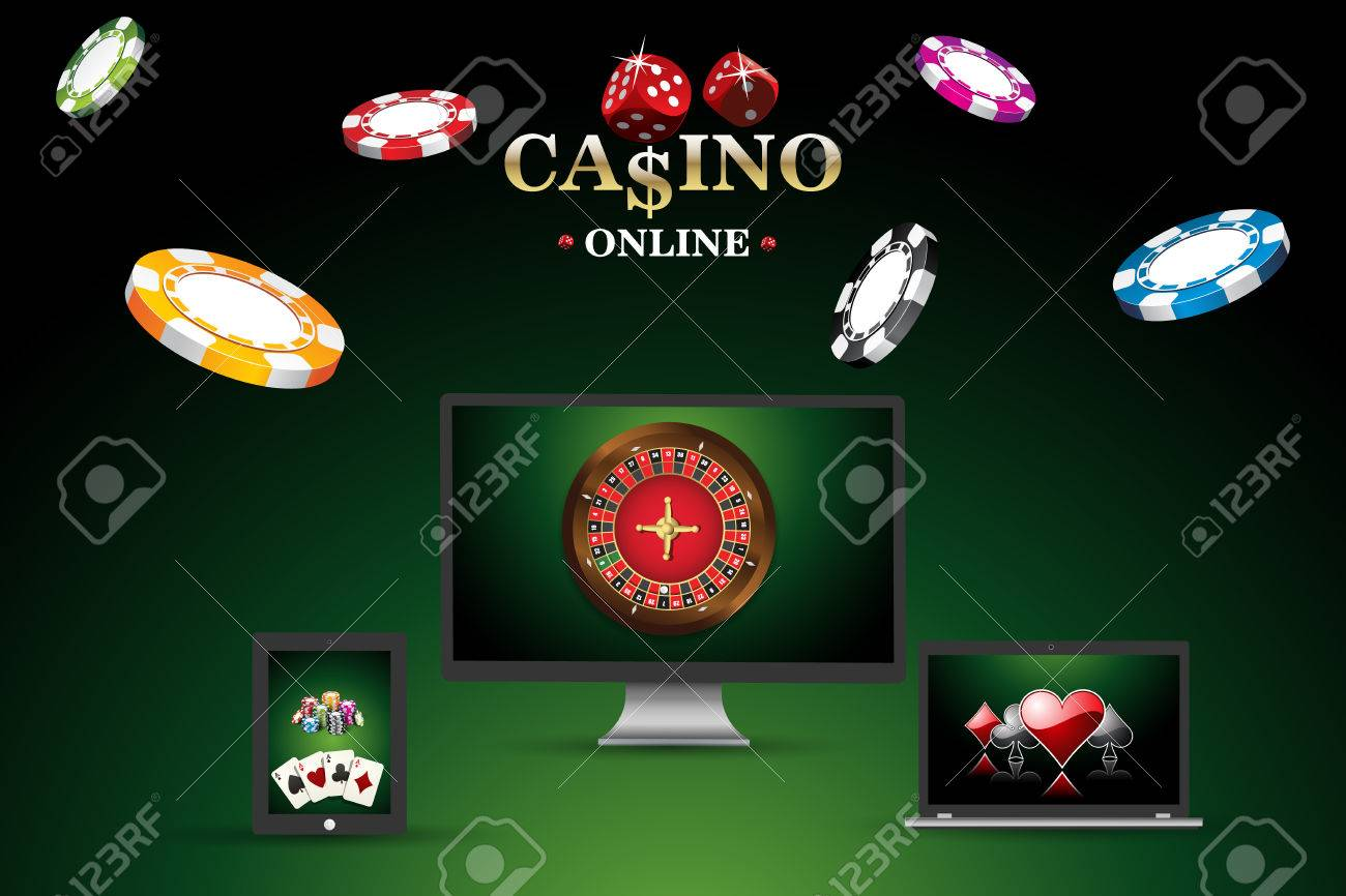 The King Casino And Its Legitimacy