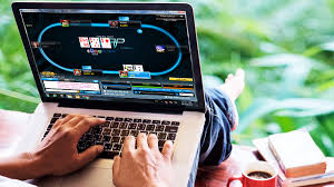 Idn Poker – Play Poker Online In A Safe Way
