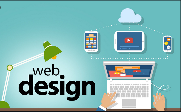 Hire The Best Web design In New York
