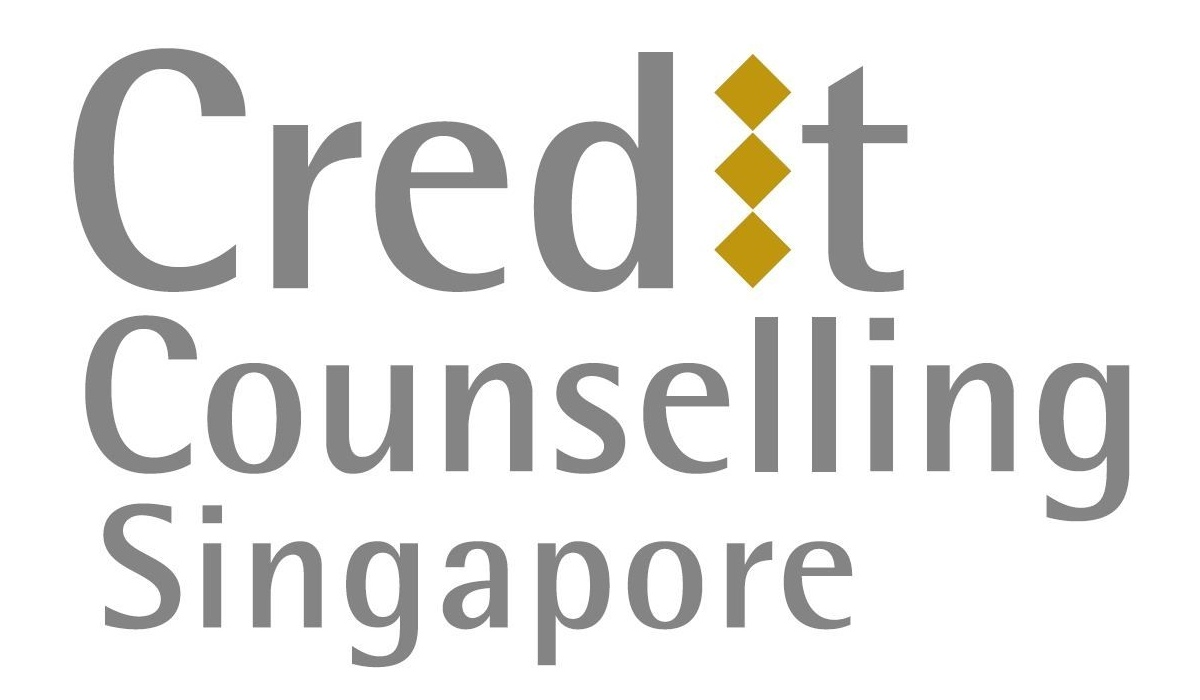 The Importance OfCredit Counselling Singapore