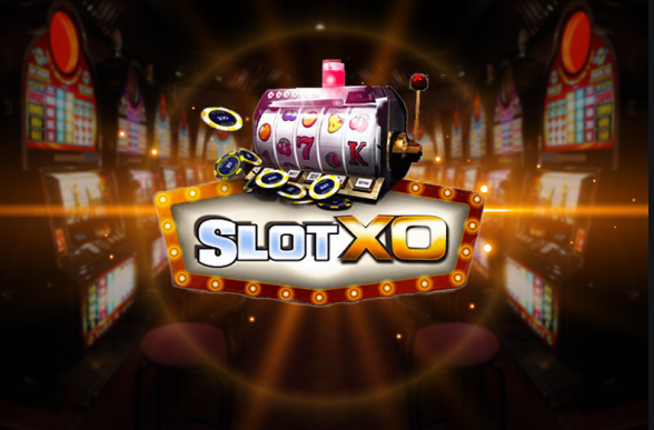 Find all the benefits of participating in Slotxo
