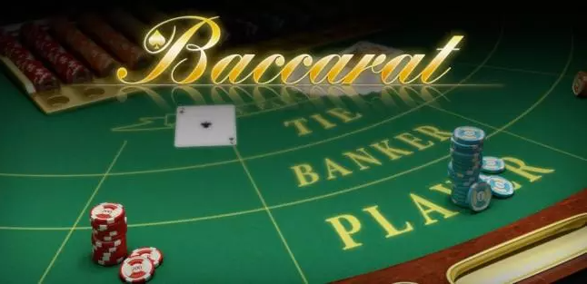 Don't miss out on your chance to win real money at Baccarat online (บาคาร่าออนไลน์)