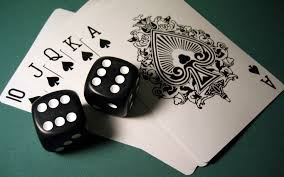 Have confidence in Poker to play typically the most popular internet casino online games