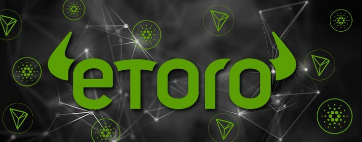 Forsage tron platform to generate passive income