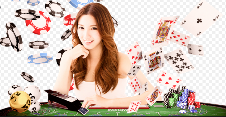 Sit At Home And Earn Amount  By Playing Online casino