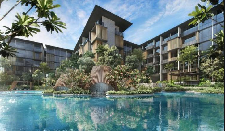 Guide To Know More About Executive Condominiums Instantly