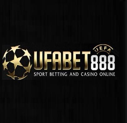 Interesting Tips For Online football betting
