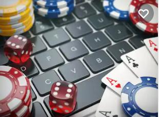 Making Money Through Dominoqq Online