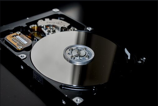 In the Data Recovery Company Jacksonville FL, they will make their best efforts to give satisfaction to their customers