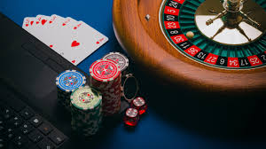 Benefit Of Playing Poker Online At Popular Gambling Sites