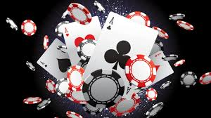 How online casinos help players save money