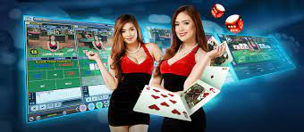 Are you ready to enjoy online betting?