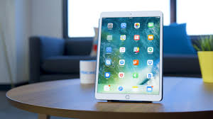 Is Second Hand Ipads A Better Option?