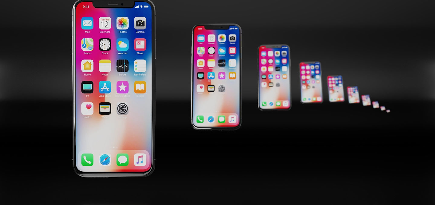 Is A Used Iphone Worth Buying?