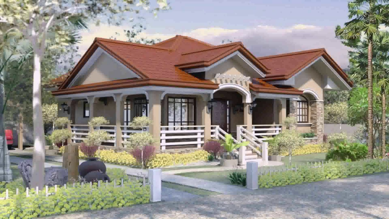 What Are Different Modern Farmhouse Plans?