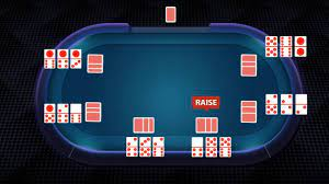 Take part in the biggest dominoqq tournaments online