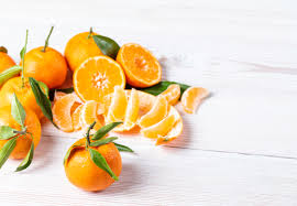 Best liposomal vitamin c and its benefits