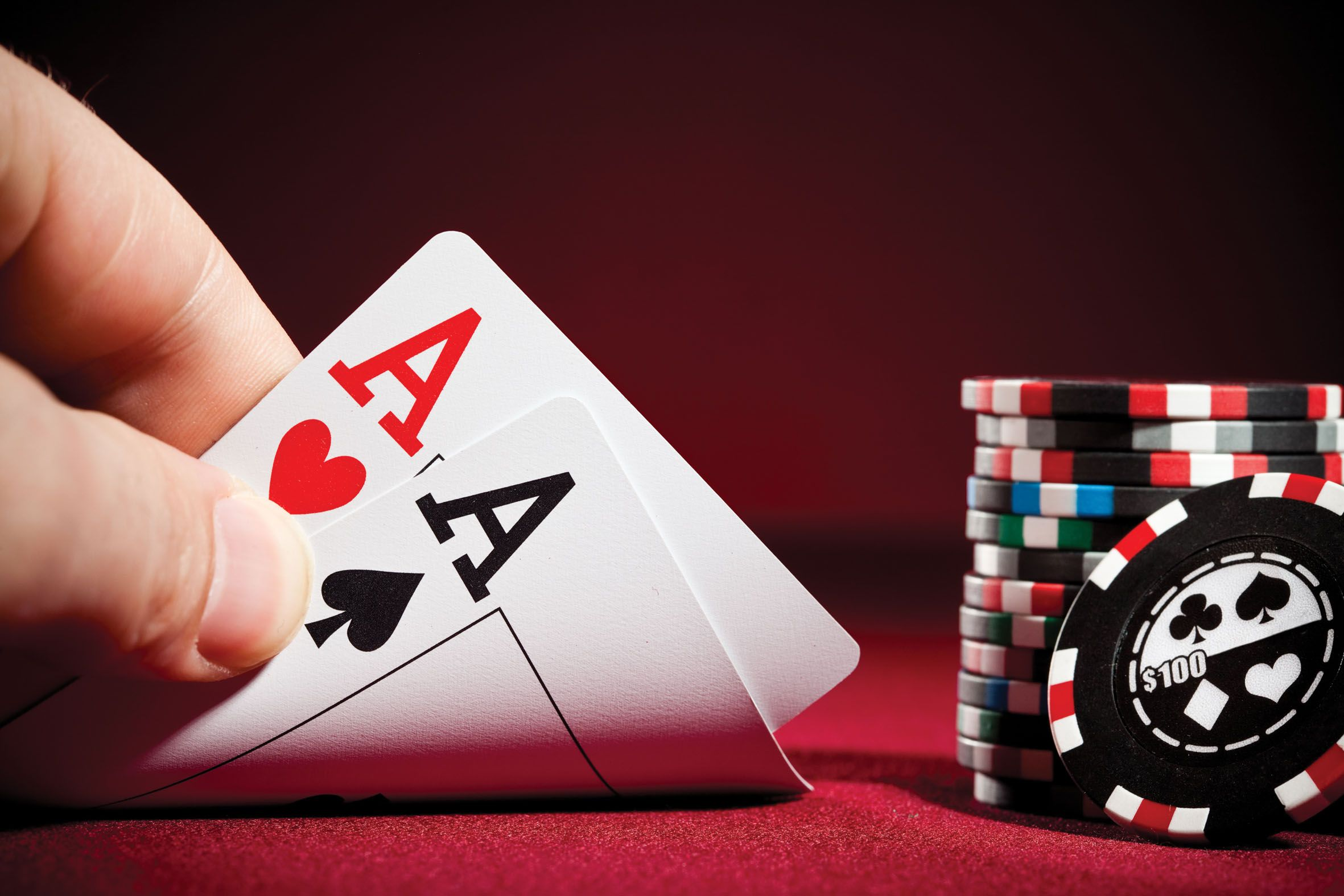Did you know that there is a Casino Online called Nova88?