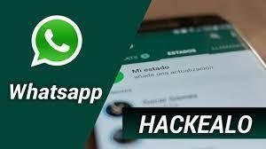 Start hacking whatsapp (hackearwhatsApp) online wherever you prefer
