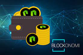 Take note of the foremost attractions of neo coin web wallet