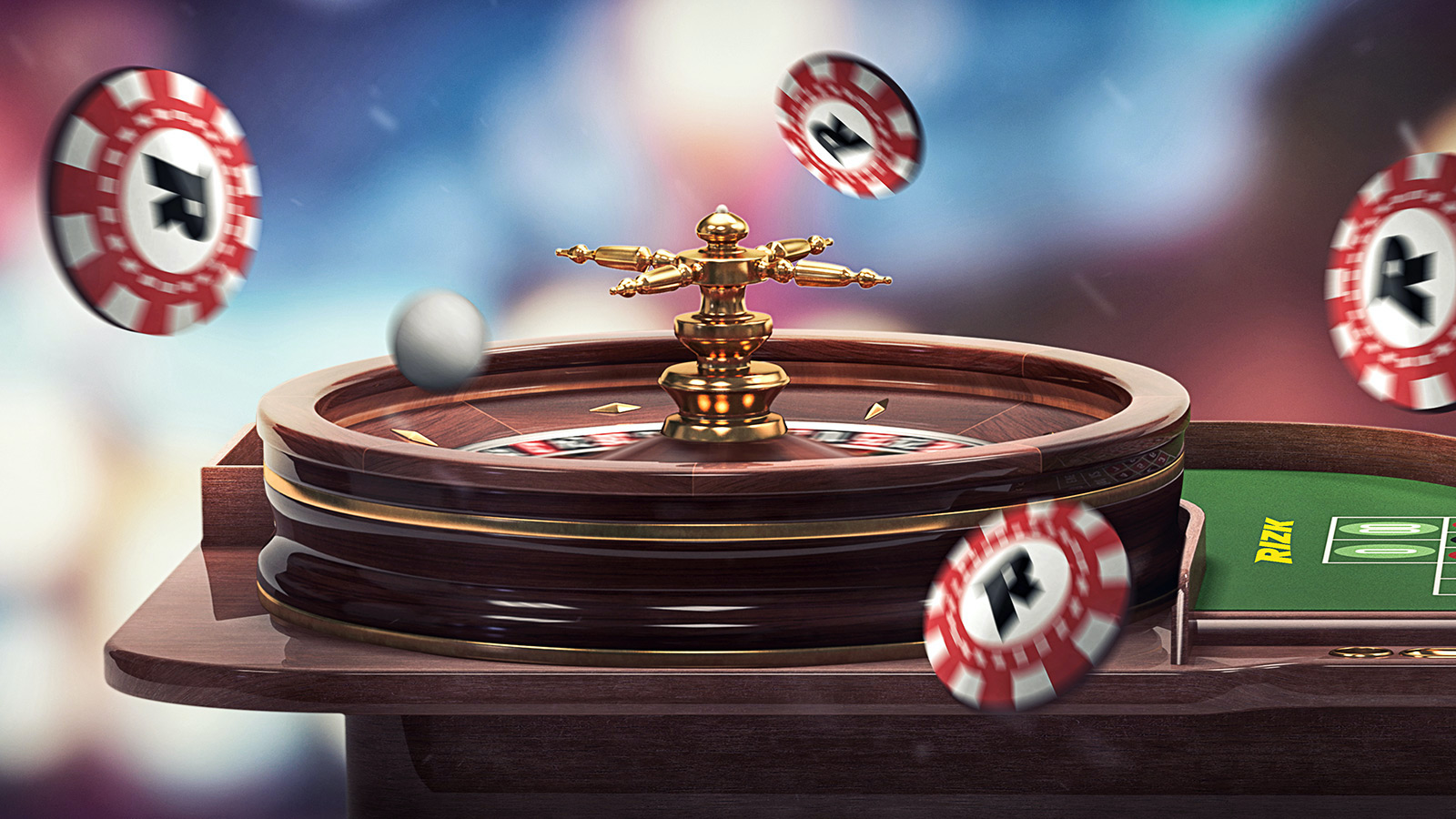 The Beneficial Guide For Live Casino