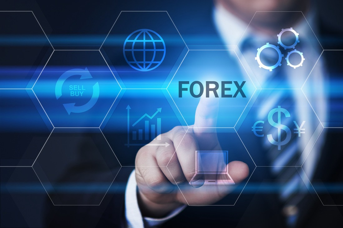 The take on Forex signals