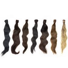 Everything About Tape Hair Extension