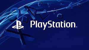 Latest About Playstation Network Codes