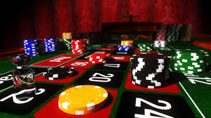 An important guide about winning casino games
