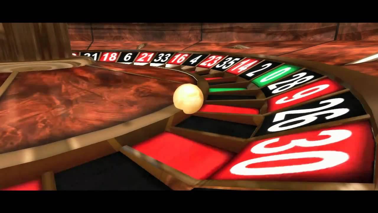 Pros of online gambling
