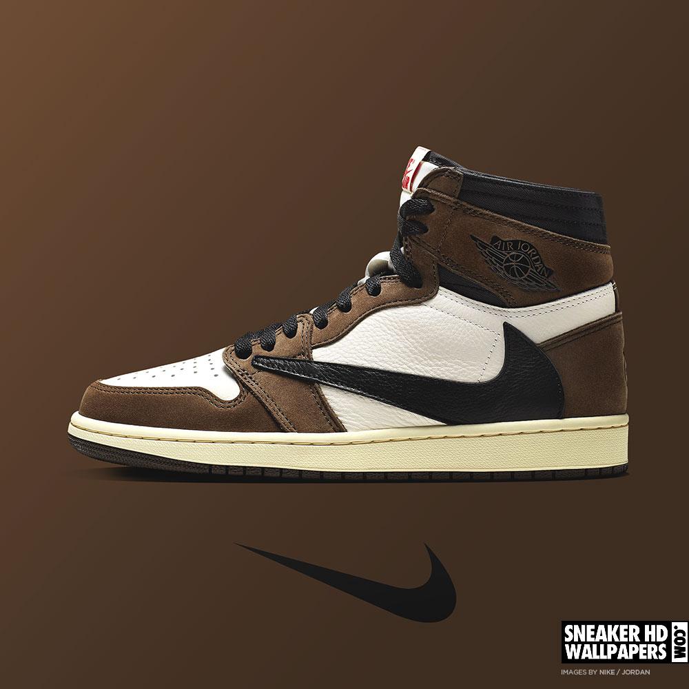 How to spot a bad Air Jordan shoe