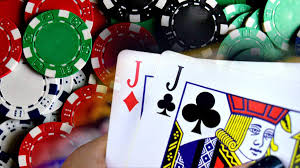 What Are The Tips For Playing online gambling (judi online)?
