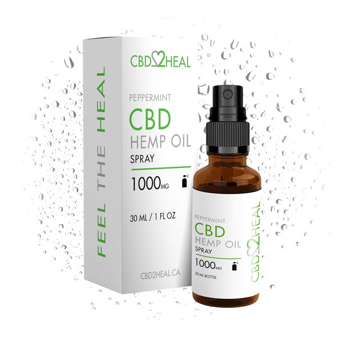 Know About CBD Oil Ontario