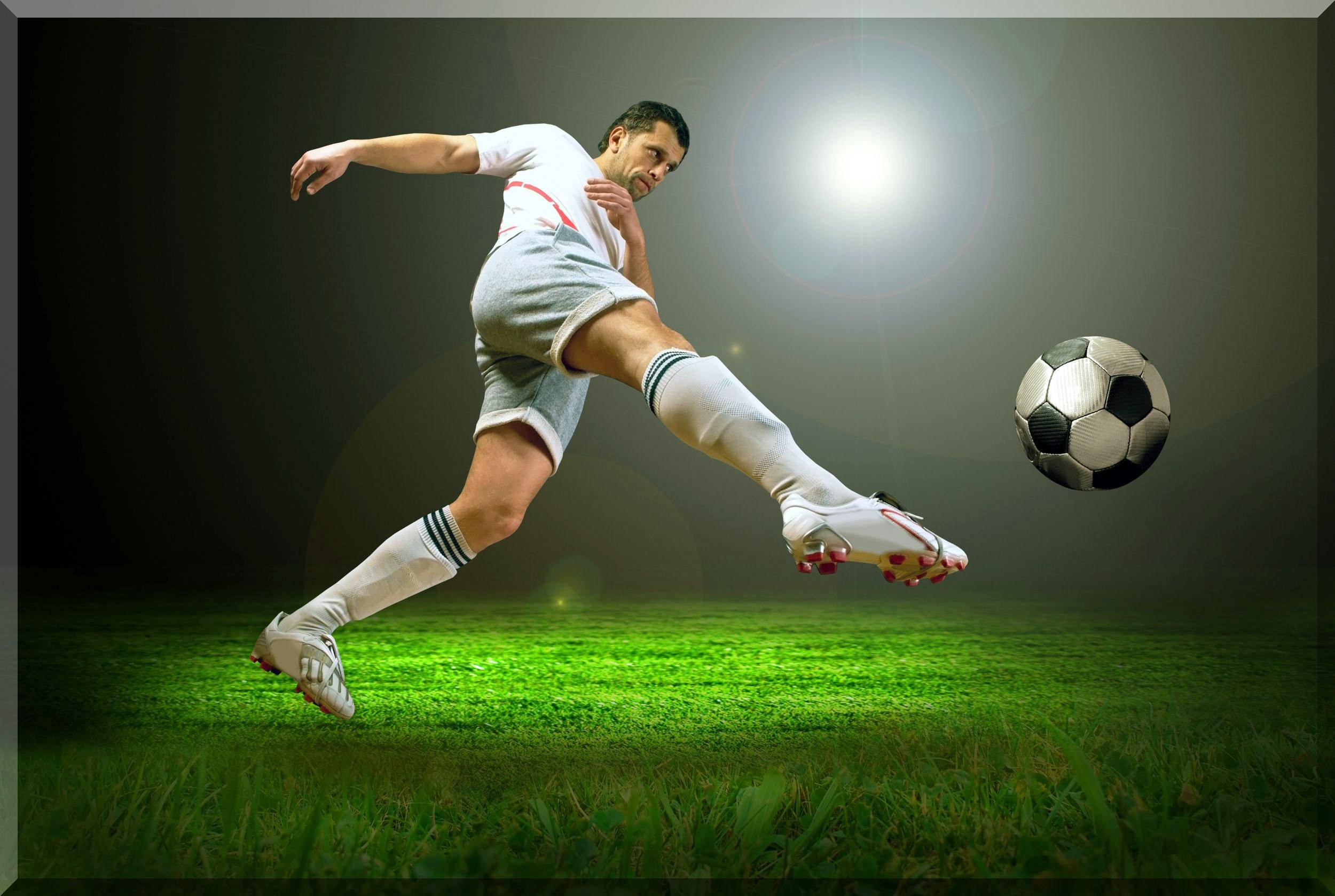 Esports Gambling On Sbobet Asia