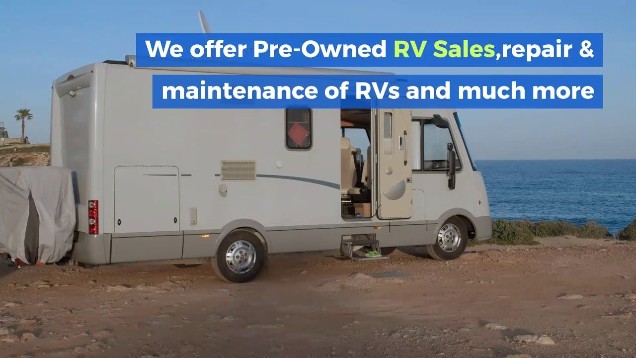 Take advantage of RV Rentals Michigan prices