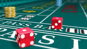 Everything you need to know about online gambling sites (situs judi online)