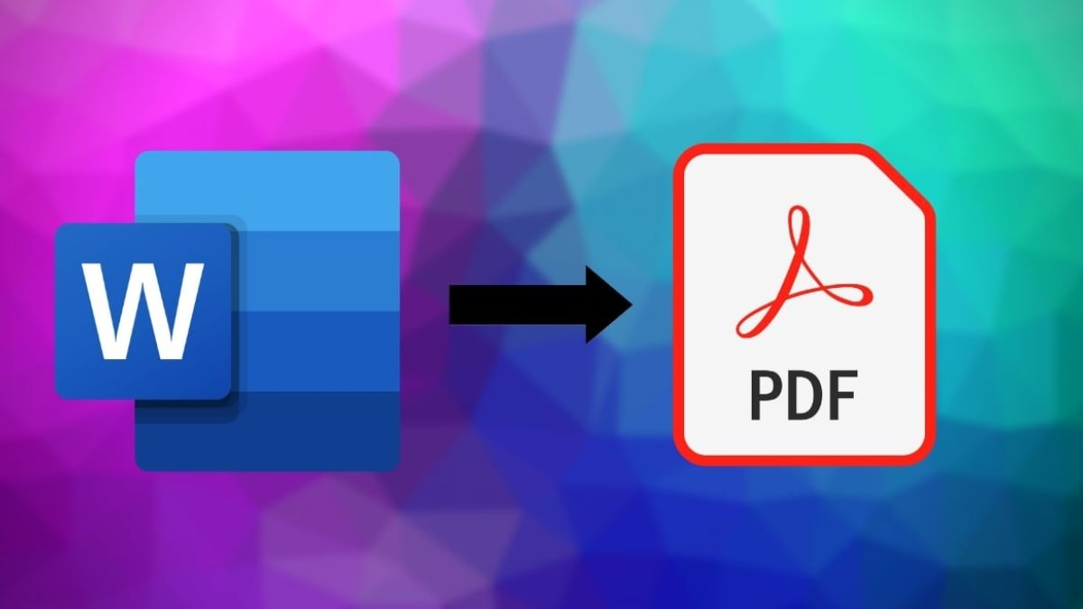 The diverse needs push each user to have a good pdf to word converter