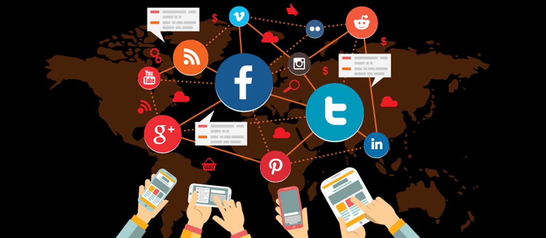 Increase Facebook Likes Through Social Media Agency Hong Kong